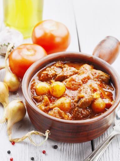 Recette Boulgour Turc Marmiton Beau Image 10 Best Cuisine Grecque Et Crétoise Images On Pinterest