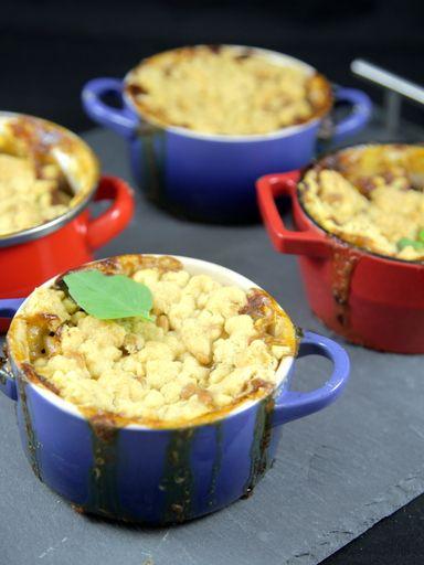 Recette Boulgour Turc Marmiton Élégant Stock 10 Best Cuisine Riz Images On Pinterest