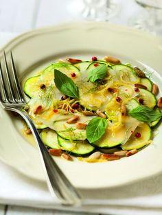 Recette Boulgour Turc Marmiton Frais Image Recette De La Salade Aux Gombos Turquie Pinterest