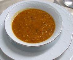 Recette Boulgour Turc Marmiton Meilleur De Photos Recette Turque La soupe Ezogelin