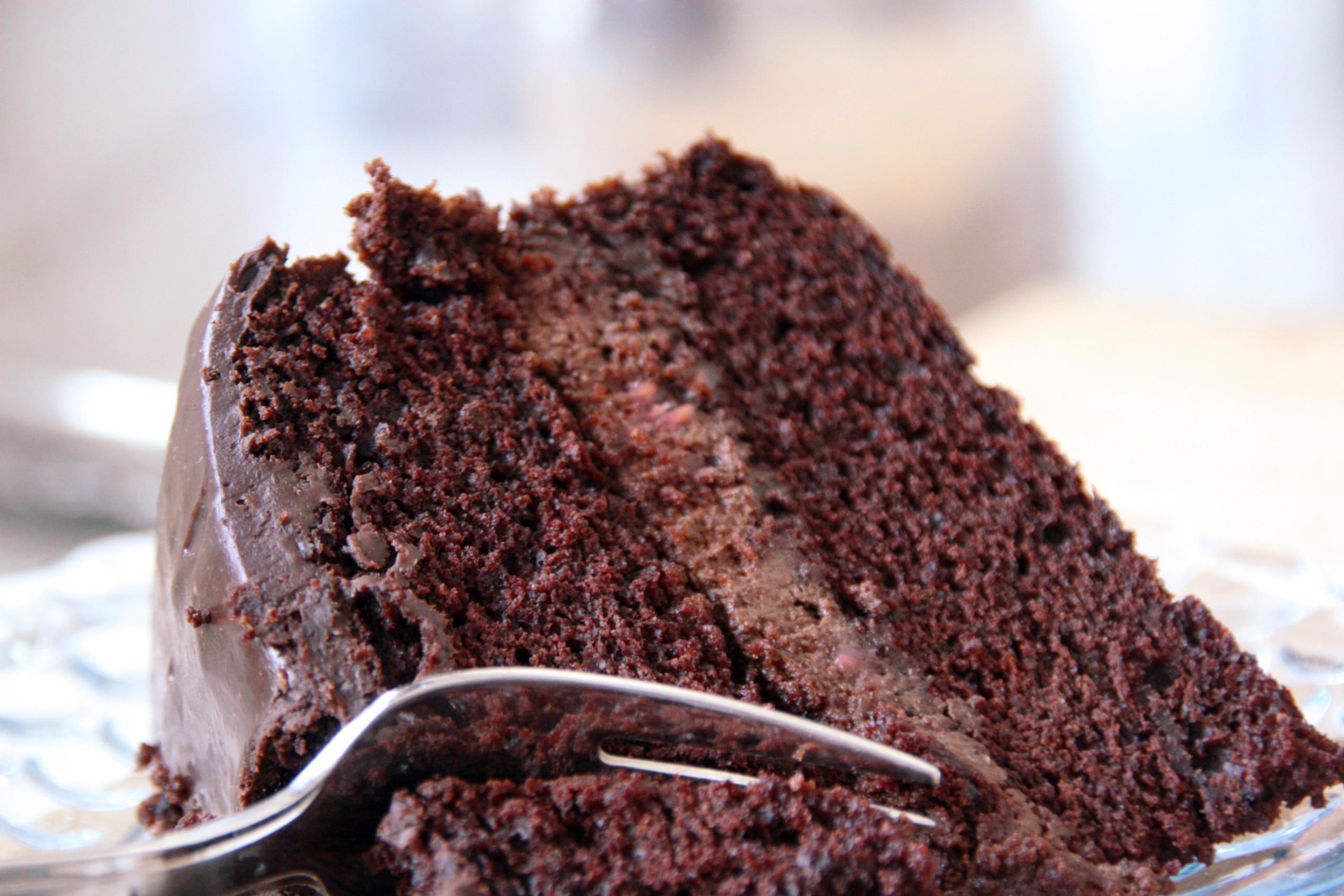Recette Sans Gluten Marmiton Beau Photos Entremet Trois Chocolats Mousse Chocolat Noir Mousse Chocolat Au Des