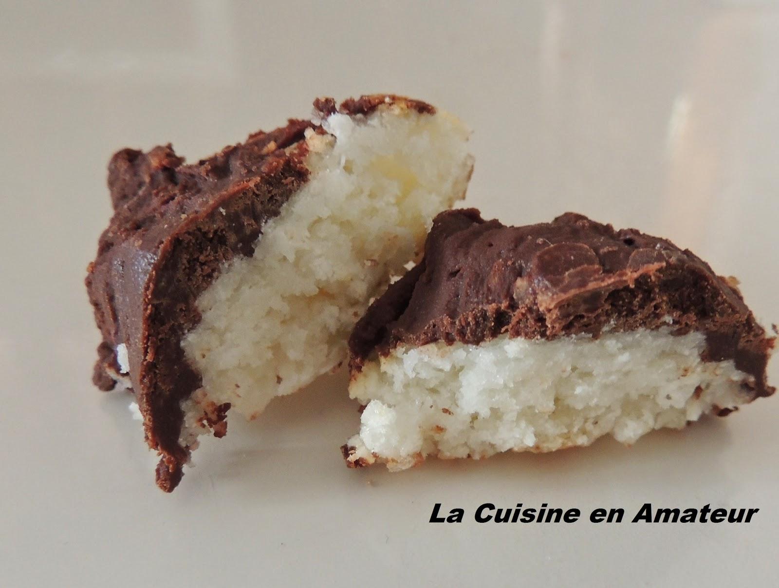 Recette Sans Gluten Marmiton Frais Images La Cuisine En Amateur De Maryline Desserts