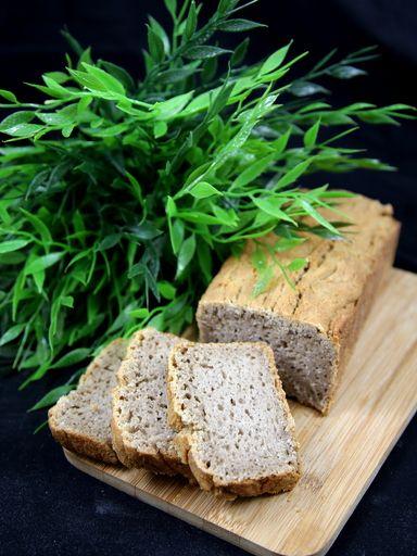 Recette Sans Gluten Marmiton Frais Images Les 24 Meilleures Images Du Tableau Sans Gluten Sur Pinterest