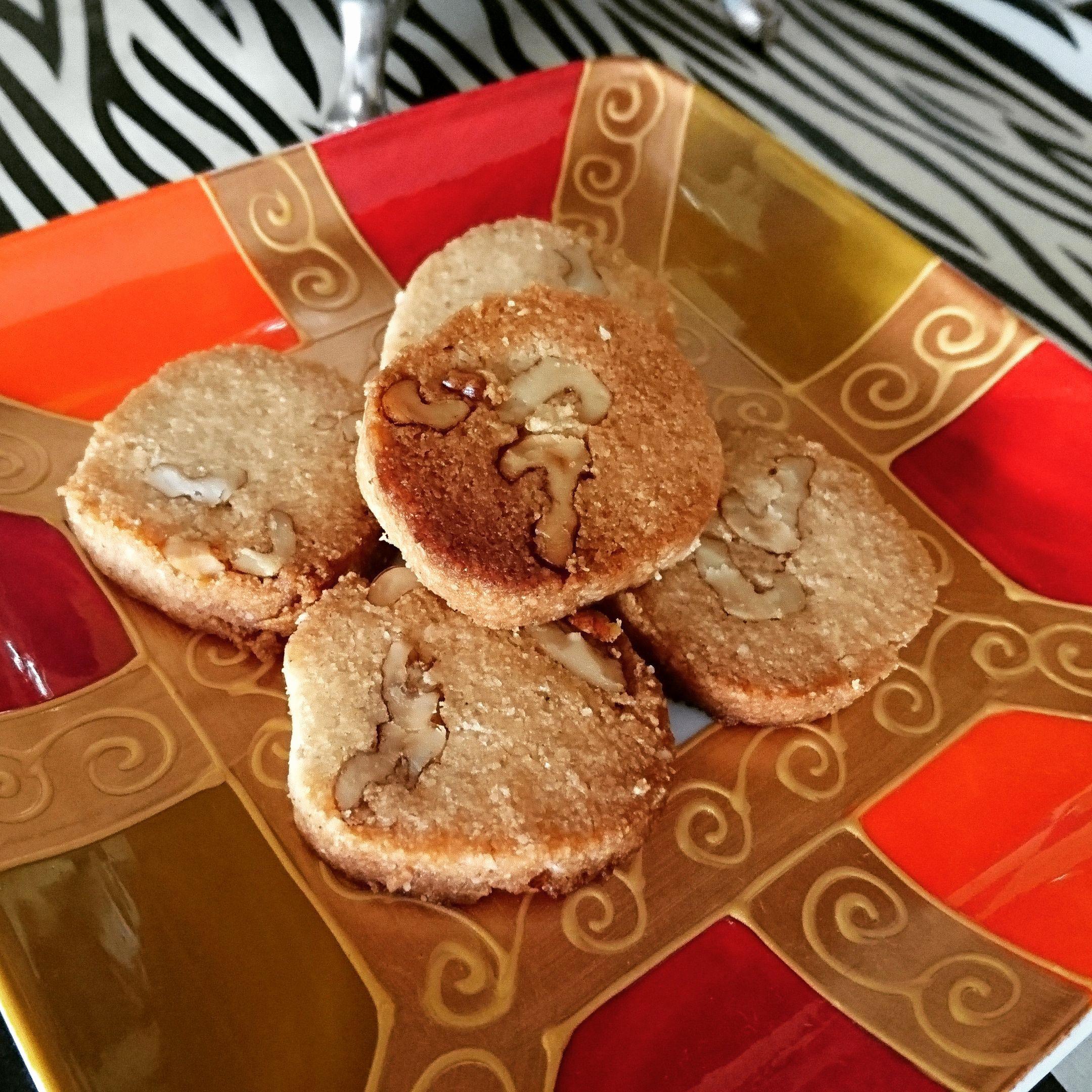 Recette Sans Gluten Marmiton Impressionnant Photos 45 Luxueux Marmiton Recette Saison Des Idées