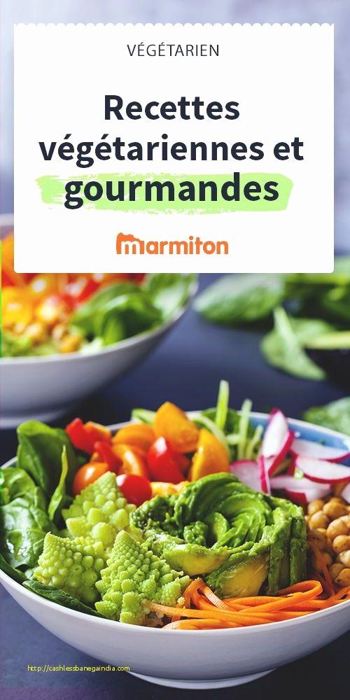 Recette Sans Gluten Marmiton Impressionnant Photos Recette De Cuisine Sans Viande Frais Belgia Od Kuchni La Choucroute