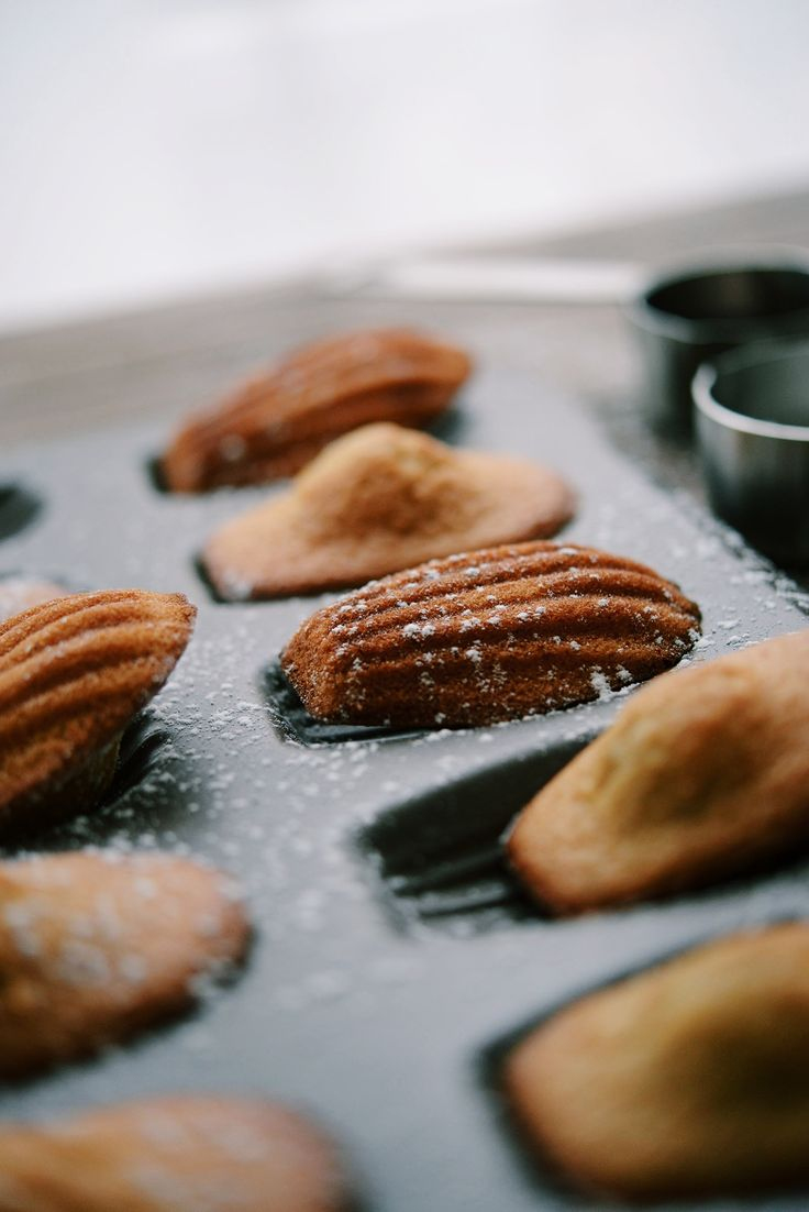 Recette Sans Gluten Marmiton Meilleur De Image 22 Best Sans Gluten Images On Pinterest