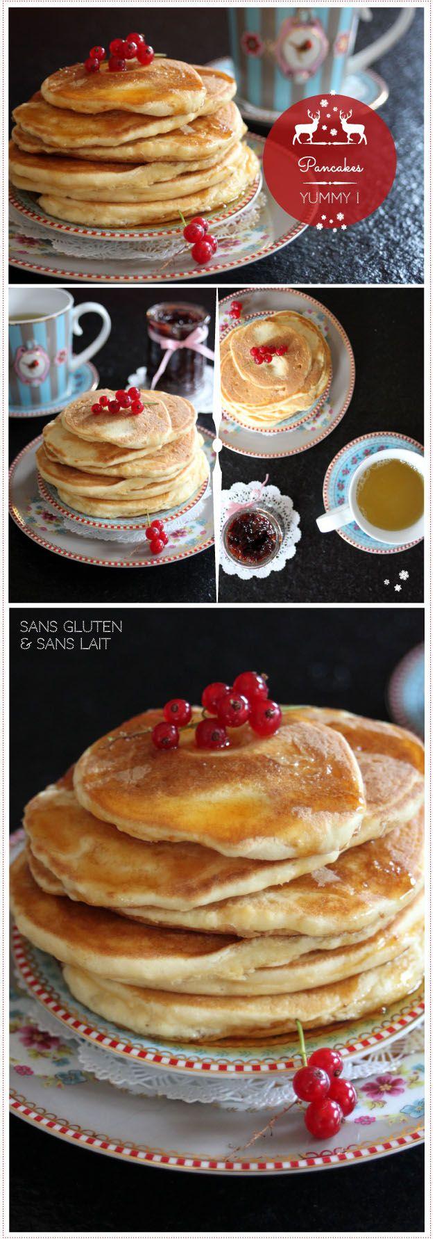 Recette Sans Gluten Marmiton Meilleur De Images 22 Best Sans Gluten Images On Pinterest