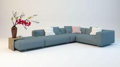 Recouvrir son Canapé D Angle Impressionnant Photographie Les 85 Meilleures Images Du Tableau sofas Canapés Sur Pinterest