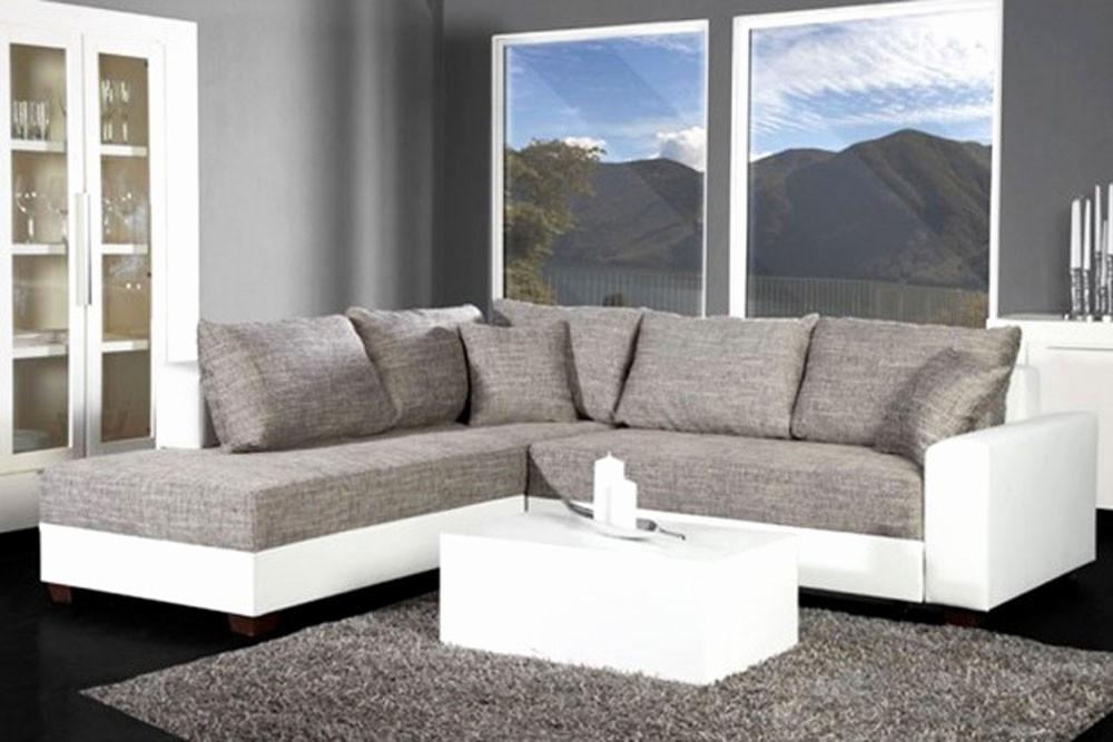Recouvrir son Canapé D Angle Impressionnant Photos Canape Style Schöne Japon Style Chic Housse De Canapé Coton Lin