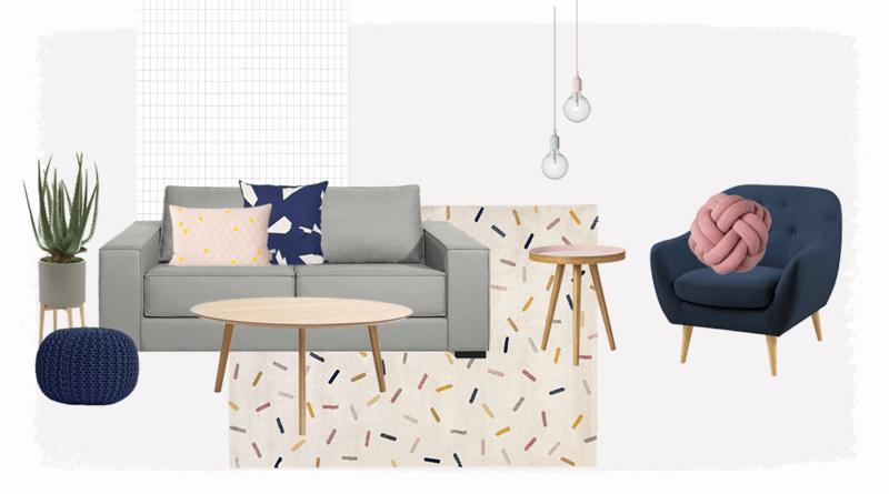 Recouvrir son Canapé D Angle Luxe Galerie Canape Style Schöne Japon Style Chic Housse De Canapé Coton Lin