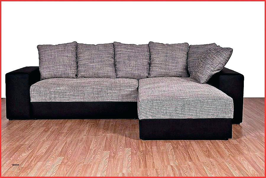 Recouvrir son Canapé D Angle Nouveau Images Housse Canape D Angle Canape Housse Pour Canape Dangle Bi Extensible