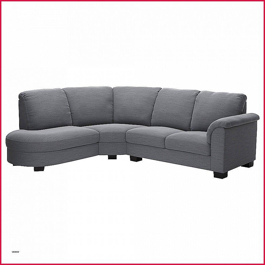 Recouvrir Un Canapé En Cuir Beau Collection 30 Nouveau Canapé Accueil