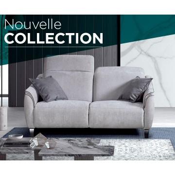 Recouvrir Un Canapé En Cuir Beau Galerie Recouvrir Canapé Tissu Centralillaw
