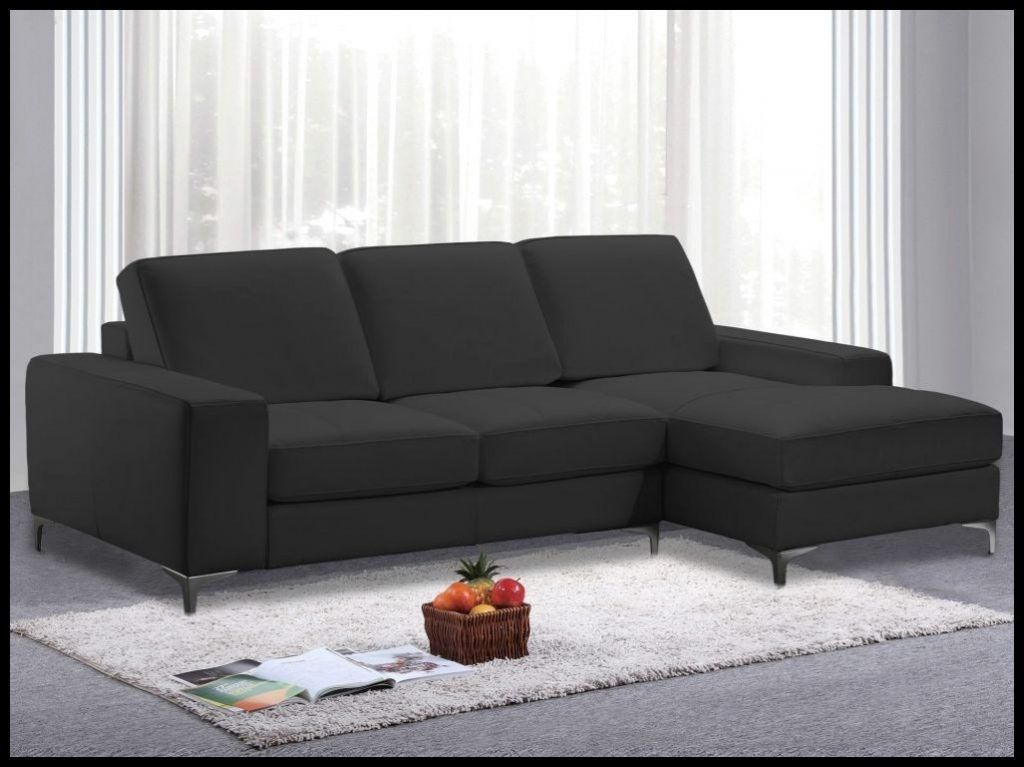 Recouvrir Un Canapé En Cuir Beau Image 30 Nouveau Canapé Accueil