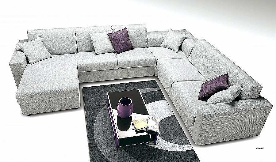 Recouvrir Un Canapé En Cuir Beau Image Nouveau Canapé 2 Places Conforama Canapé