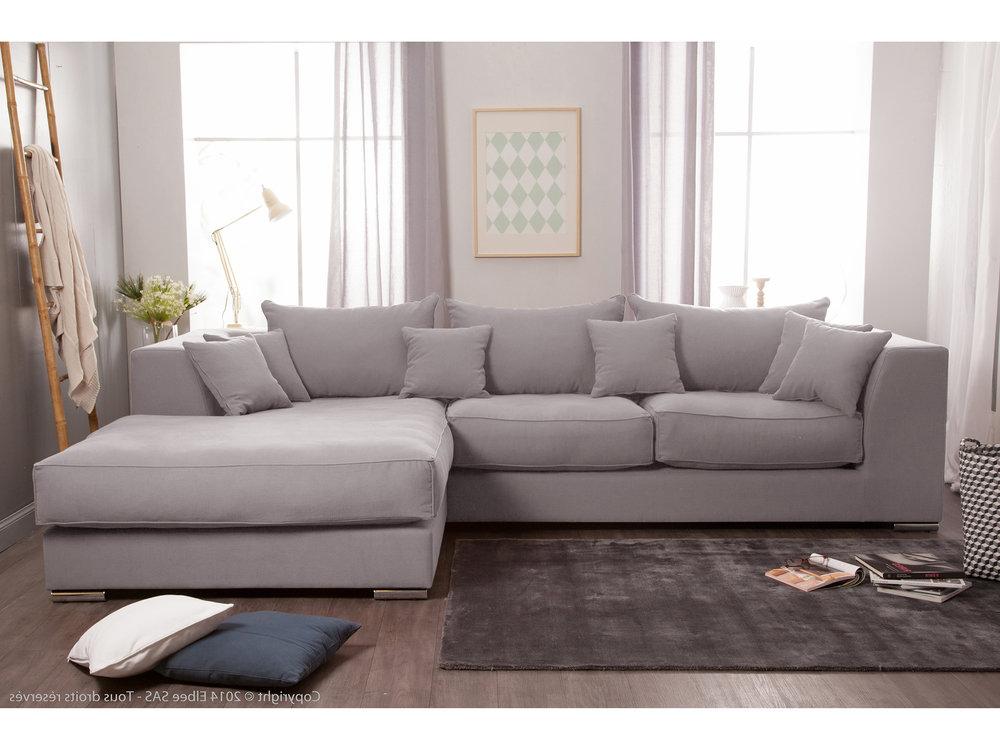 recouvrir un canap en cuir meilleur de collection. Black Bedroom Furniture Sets. Home Design Ideas