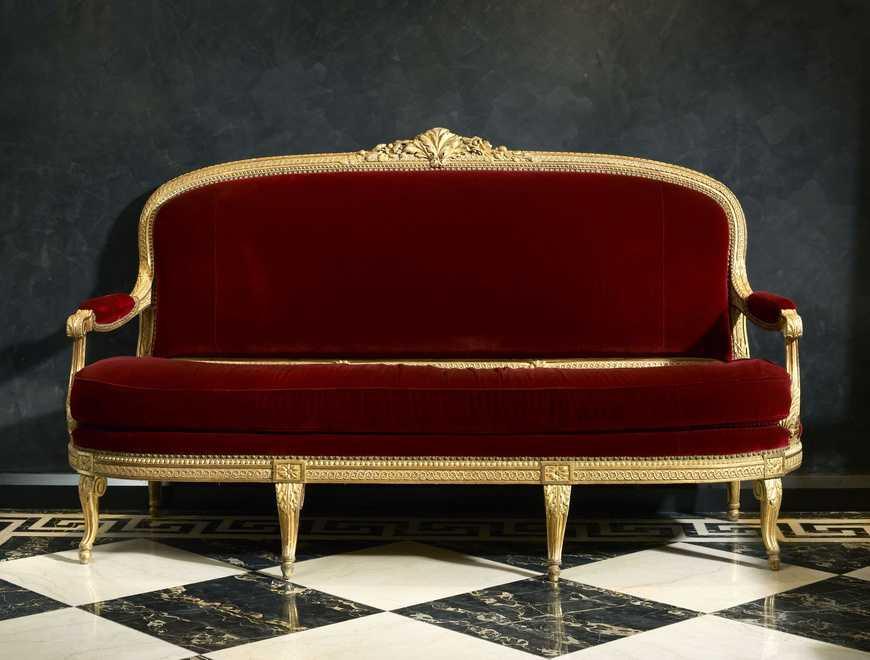 Recouvrir Un Canapé En Cuir Beau Stock 25 Beau Canapé Paris – Mixedindifferentshades