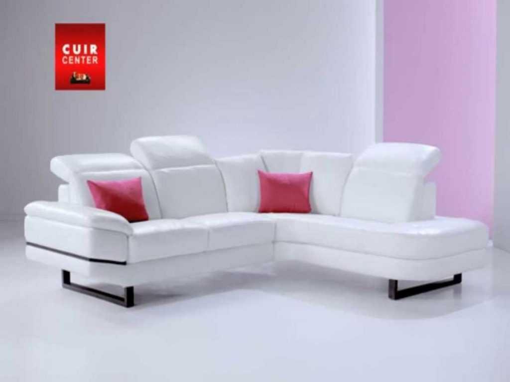 Recouvrir Un Canapé En Cuir Élégant Collection Recouvrir Canapé Tissu Centralillaw