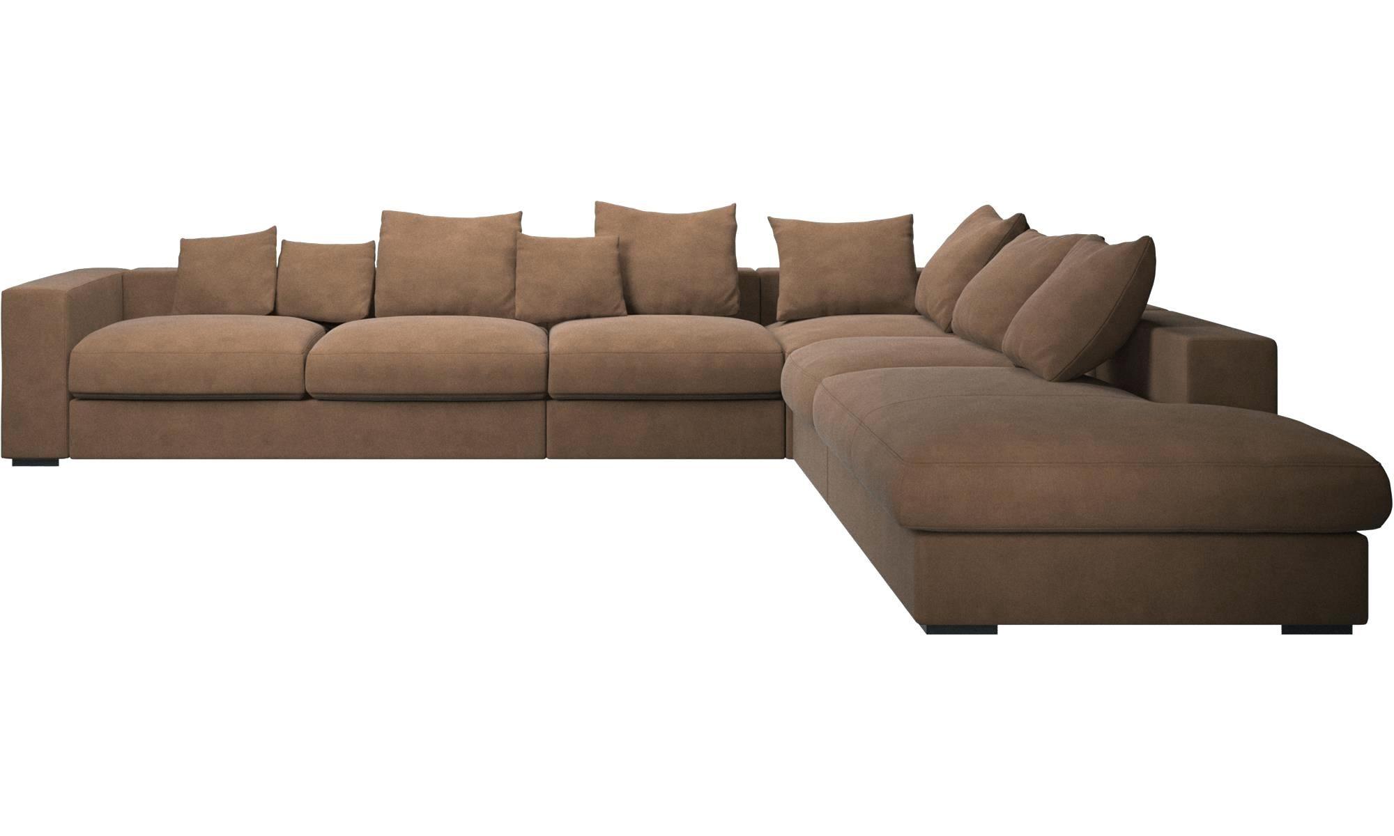 Recouvrir Un Canapé En Cuir Frais Galerie Recouvrir Canapé Tissu Centralillaw