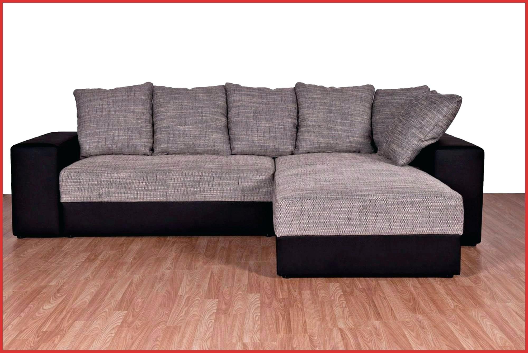 Recouvrir Un Canapé En Cuir Frais Photographie Recouvrir Canapé Tissu Centralillaw