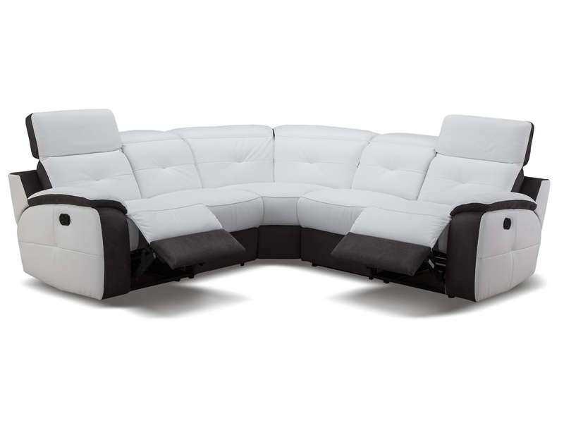 Recouvrir Un Canapé En Cuir Impressionnant Photographie Nouveau Canapé 2 Places Conforama Canapé