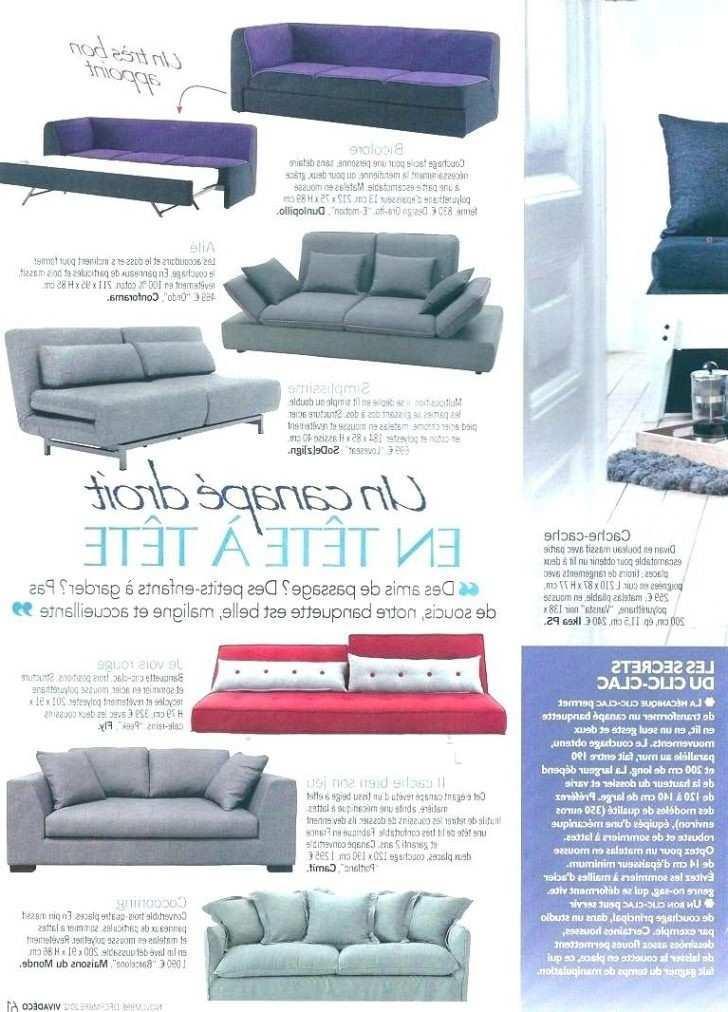 Recouvrir Un Canapé En Cuir Impressionnant Photos Nouveau Canapé 2 Places Conforama Canapé