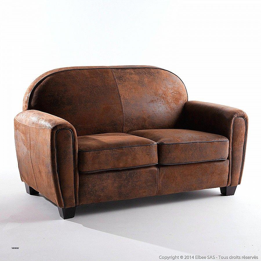 Recouvrir Un Canapé En Cuir Inspirant Stock 30 Nouveau Canapé Accueil