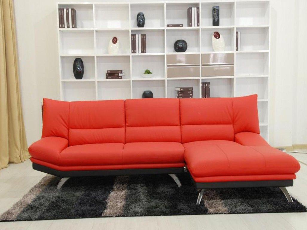 Recouvrir Un Canapé En Cuir Luxe Galerie 44 Meilleur De Canapé Kilim