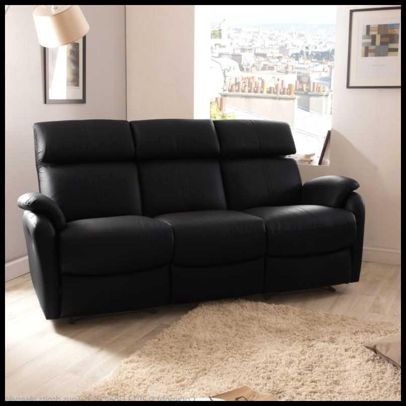 Recouvrir Un Canapé En Cuir Luxe Photos Canapé Lit 140 Centralillaw