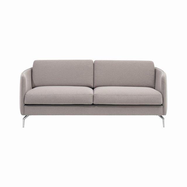 Recouvrir Un Canapé En Cuir Luxe Stock élégant De Canapé Cuir La Redoute
