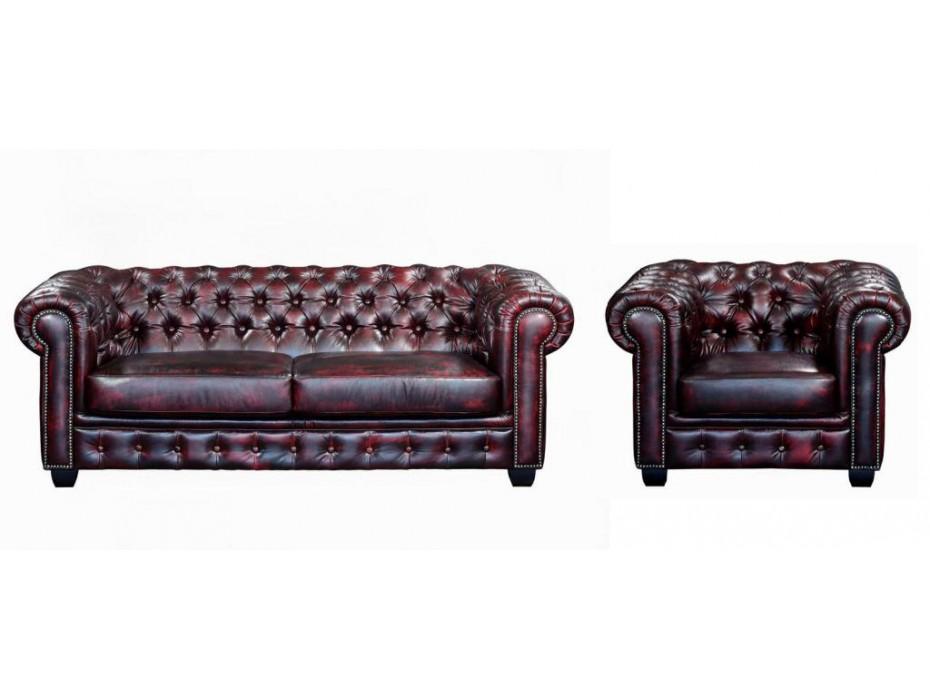 Recouvrir Un Canapé En Cuir Meilleur De Collection Fauteuil En Cuire