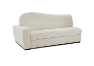 Recouvrir Un Canapé En Cuir Nouveau Collection Ment Refaire Un Canap En Tissu 24 Avec Ment Retapisser Une