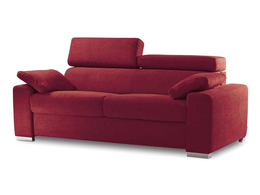 Recouvrir Un Canapé En Cuir Nouveau Images Clic Clac Matelas Bultex Avec Canap Bz Bultex Canape Bz Bultex