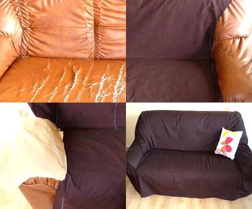 Recouvrir Un Canapé En Cuir Nouveau Stock Les 29 Inspirant Canapé Voltaire Image