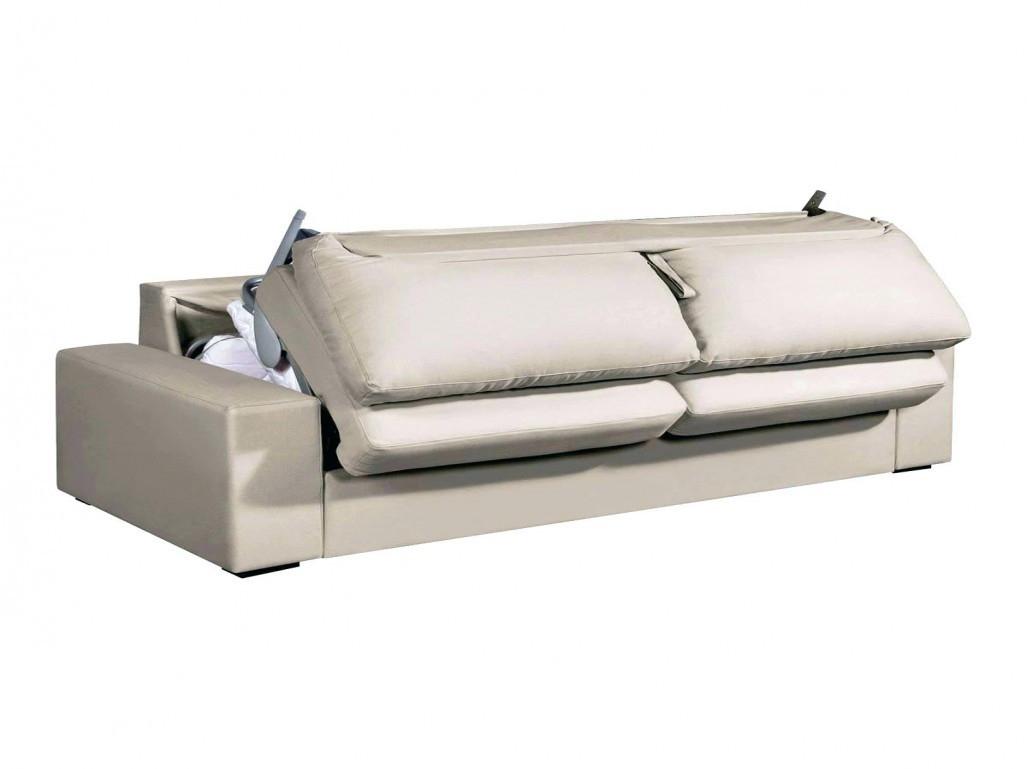 Recouvrir Un Canapé En Cuir Unique Image Clic Clac Matelas Bultex Ides