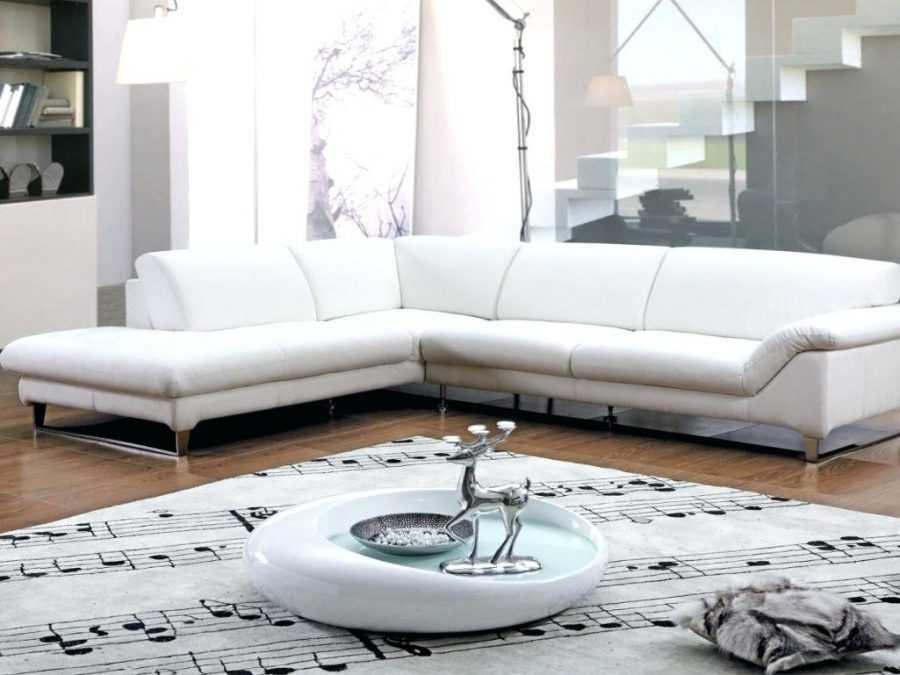 Recouvrir Un Canapé En Cuir Unique Photos Impressionnant Recouvrir Un Canapé • Tera Italy