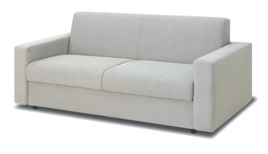Recouvrir Un Canapé En Cuir Unique Stock Les 10 Meilleur Housse Canapé Convertible