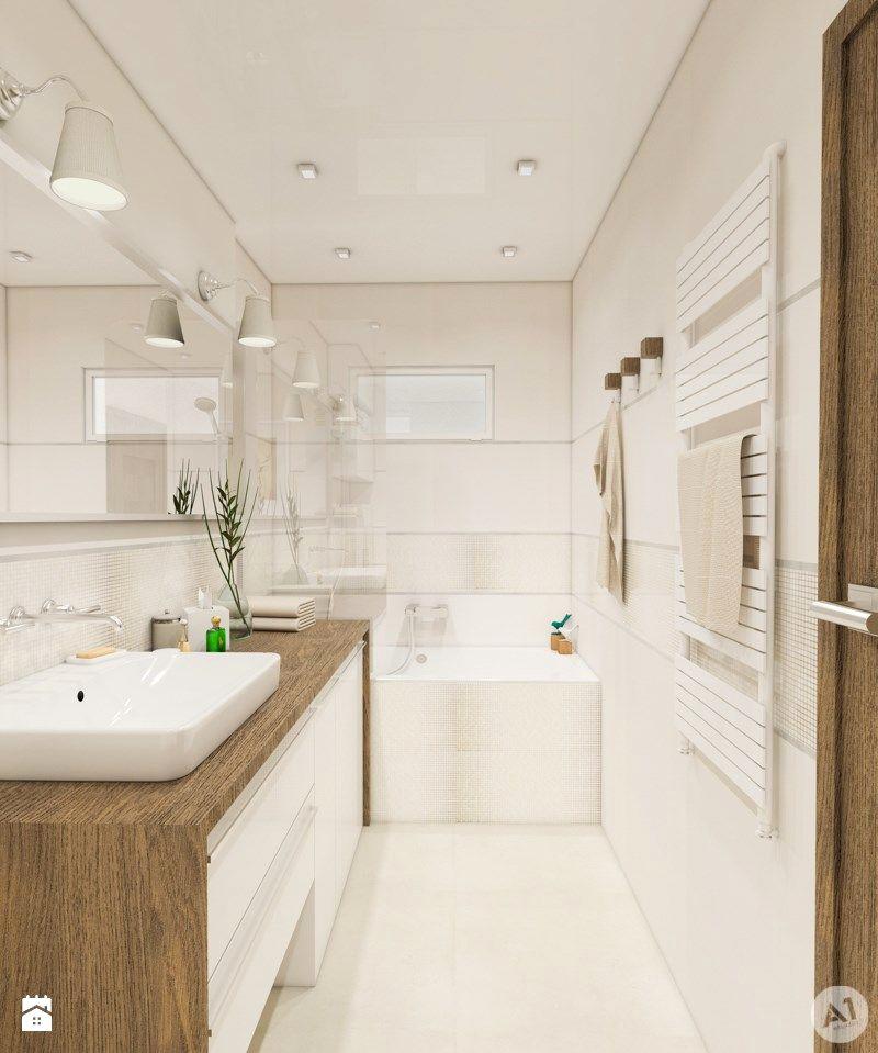 refaire une salle de bain a moindre cout inspirant images. Black Bedroom Furniture Sets. Home Design Ideas