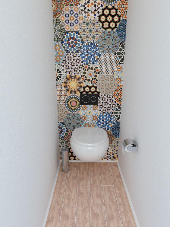 Refaire Une Salle De Bain A Moindre Cout Beau Galerie Arredamento Pro Tazione E Render 3d