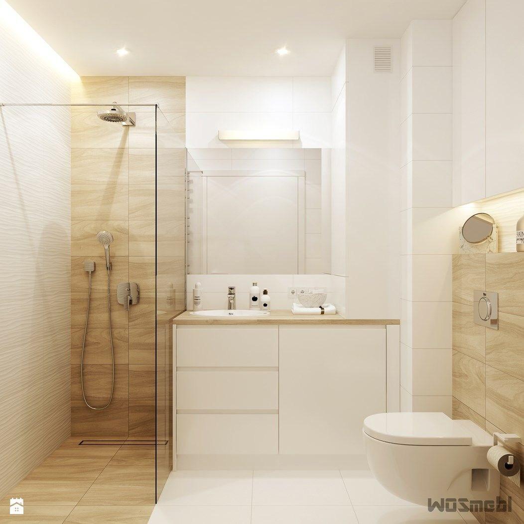 Refaire Une Salle De Bain A Moindre Cout Inspirant Photos Devis Renovation Salle De Bain