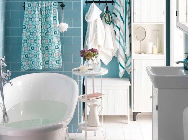 Refaire Une Salle De Bain A Moindre Cout Luxe Image 15 Idées Pour Relooker Sa Salle De Bains Sans Se Ruiner Elle