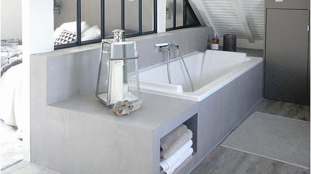 Refaire Une Salle De Bain A Moindre Cout Luxe Image Bien Pour Refaire Une Salle De Bain Impressionnant Cout Refaire