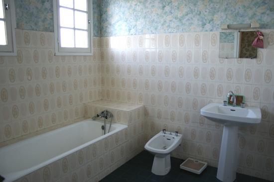 Refaire Une Salle De Bain A Moindre Cout Luxe Photographie Refaire Salle De Bain Elegant Size Ment Renover Sa