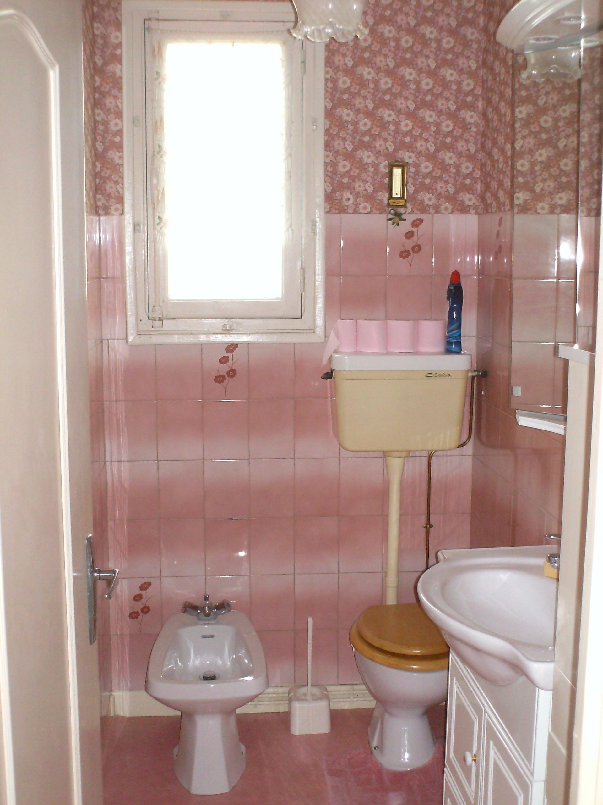 Refaire Une Salle De Bain A Moindre Cout Luxe Photos Joli Cout Renovation Salle De Bain Idée Malgré Progresser Ta Pays