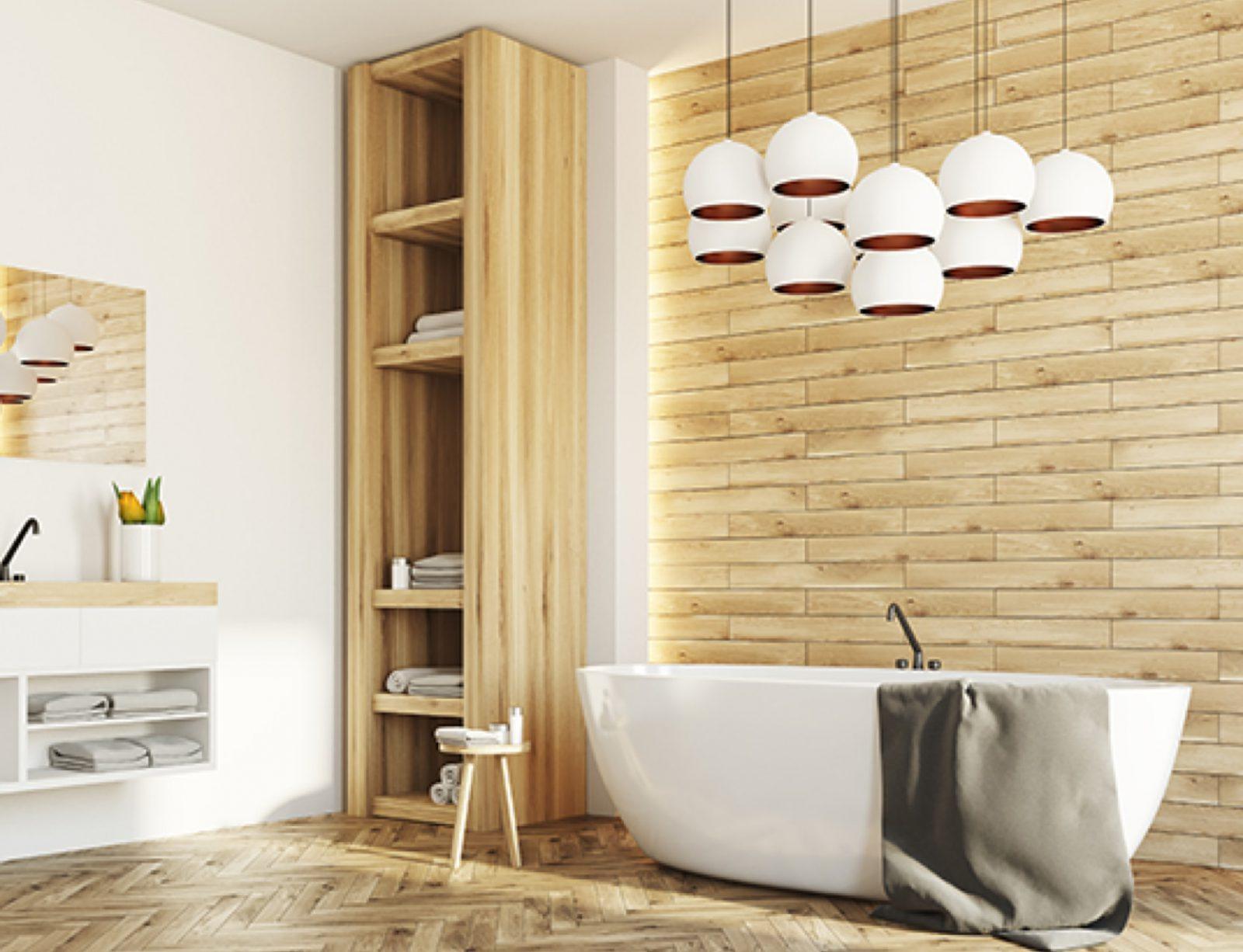 Refaire Une Salle De Bain A Moindre Cout Luxe Stock Rénovation Salle De Bain Guide D Information Et Ac Pagnement