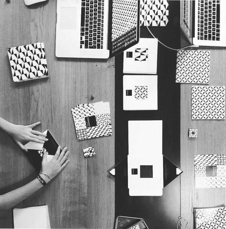 Refaire Une Salle De Bain A Moindre Cout Meilleur De Collection Les 62 Meilleures Images Du Tableau Domino by Mlle Ing Actus