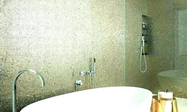 Refaire Une Salle De Bain A Moindre Cout Meilleur De Galerie Cout Refaire Salle De Bain Charmant Refaire Mur Salle De Bain