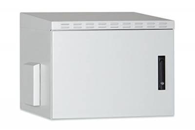 Refrigerateur Telefunken Rouge Beau Collection Informatique Adaptateurs Usb Wifi Découvrir Des Offres En Ligne