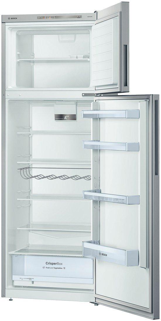 Refrigerateur Telefunken Rouge Beau Collection Refrigerateur 1 Porte Pas Cher