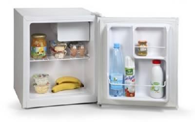 Refrigerateur Telefunken Rouge Beau Galerie Cuisine & Maison Petit électroménager Trouver Des Produits Domo